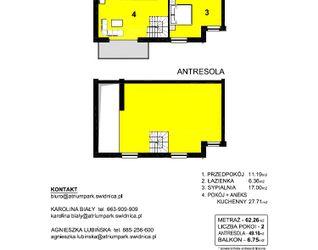 [Świdnica Polska] Budynek mieszkalny przy ul. Piekarskiej 125563