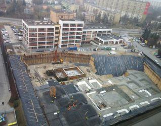 [Kraków] Tertium Business Park, ul. Lublańska 34 318843