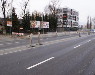[Kraków] Ulica Wielicka 408699
