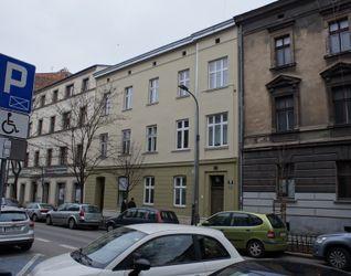 [Kraków] Remont Kamienicy, ul. Krowoderska 49 459131