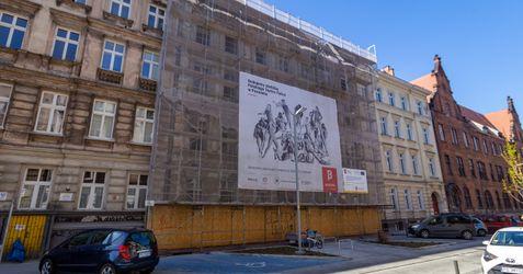 Teatr Tańca w Poznaniu 474747