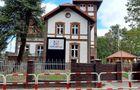 Centrum NGO