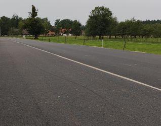 Droga w Niesułowicach 491899