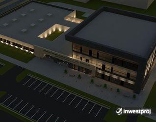 [Toruń] Interdyscyplinarne Centrum Nowoczesnych Technologii 22140