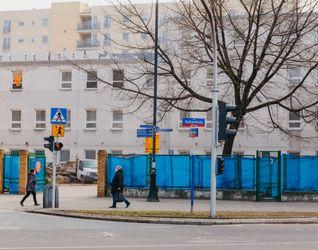 [Warszawa] Szkoła Podstawowa nr 30 z OI 374396