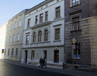 [Kraków] Remont Kamienicy, ul. Św. Filipa 21 401020