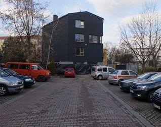 [Kraków] Budynek Mieszkalny, ul. Młyńska 405628