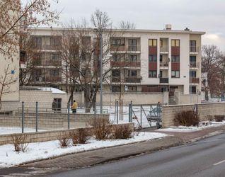 [Warszawa] Osiedle Frontowa 409724