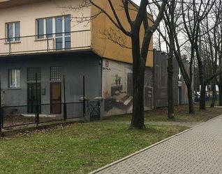 "Hotel ""Puro"", pl. Orląt Lwowskich 414588"