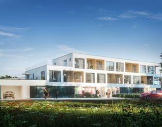 Blu Residence 469884