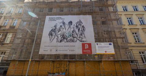 Teatr Tańca w Poznaniu 474748