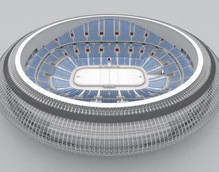 [Kraków] TAURON Arena 111229