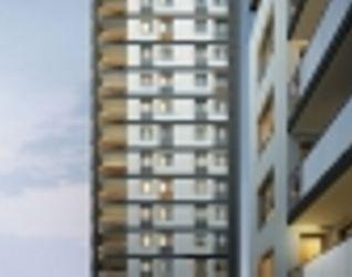 """[Wrocław] Budynki wielorodzinne """"Apartamenty Innova II"""" 297085"""