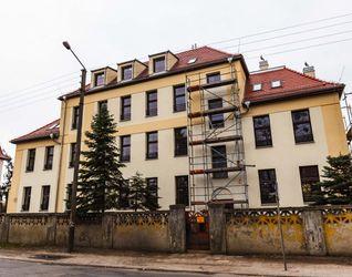 [Wrocław] Sołtysowicka 21 375933