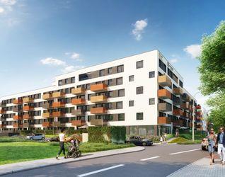 Apartamenty Jana z Kolna 406653