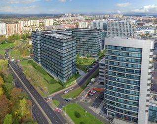 [Kraków] Tertium Business Park 410237