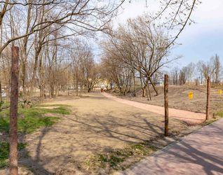 [Warszawa] EKO Park 420477