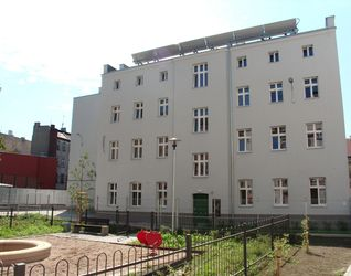 [Wrocław] Nadodrzańskie Centrum Wsparcia 44157
