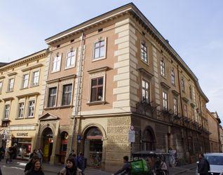 [Kraków] Remont Kamienicy, ul. Floriańska 26 451453