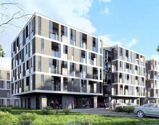 Apartamenty Modlińska 452221