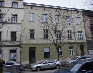 [Kraków] Remont Kamienicy, ul. Krowoderska 49 459133
