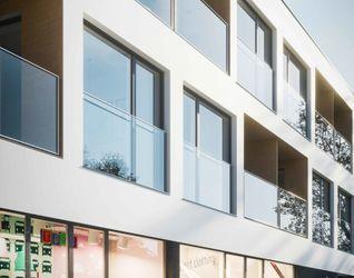 Blu Residence 469885