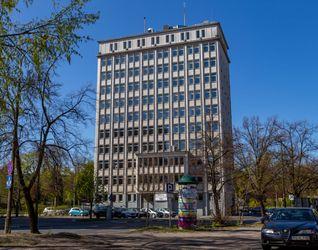Collegium Novum 474749