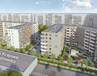"""[Wrocław] Osiedle """"Nowy Gaj"""" 237950"""