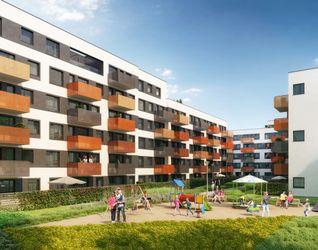 """[Zielona Góra] Osiedle """"Apartamenty Jana z Kolna"""" 406654"""