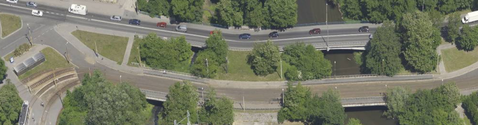 Mosty Średzkie (remont) 413822