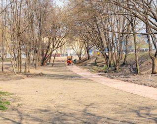 [Warszawa] EKO Park 420478