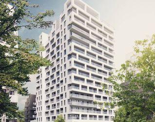 "[Warszawa] Apartamentowce ""W Apartments"" 433278"