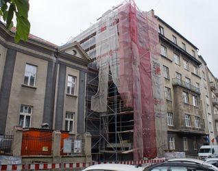 [Kraków] Muzeum Historii Fotografii, ul. Józefitów 16 434558