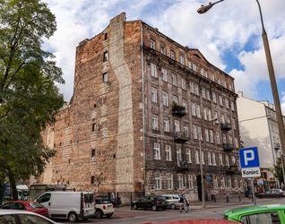 [Warszawa] Jagiellońska 9 446846