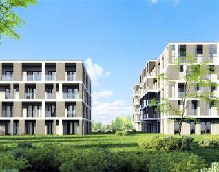 Apartamenty Modlińska 452222