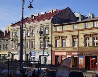 Krakow Remont Kamienicy Ul Kalwaryjska 18 Investmap Pl