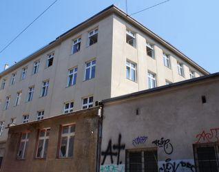 [Kraków] Remont Szkoły, ul. Podbrzezie 3 483966