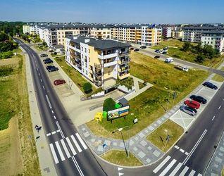 """[Rzeszów] Osiedle """"Panorama"""" 232319"""