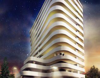 """[Rzeszów] Apartamentowiec """"ST Tower"""" 234623"""