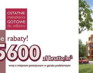 """[Wrocław] Willa miejska """"Brylantowa"""" 24191"""