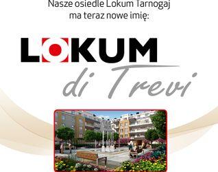 """[Wrocław] Osiedle """"Lokum di Trevi"""" 29055"""