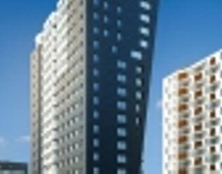 """[Wrocław] Budynki wielorodzinne """"Apartamenty Innova II"""" 297087"""