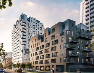 "[Warszawa] Apartamentowce ""W Apartments"" 433279"