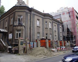 [Kraków] Muzeum Historii Fotografii, ul. Józefitów 16 434559