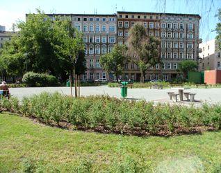 [Wrocław] Rewitalizacja Placu Strzeleckiego 44159