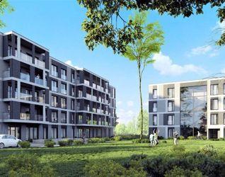 Apartamenty Modlińska 452223