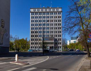 Collegium Novum 474751