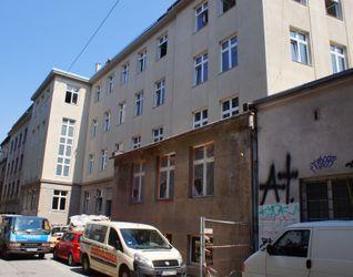 [Kraków] Remont Szkoły, ul. Podbrzezie 3 483967