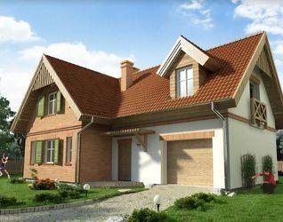 Osiedle Domków Ruś 508543