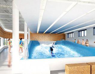 [Tychy] Aquapark 128896